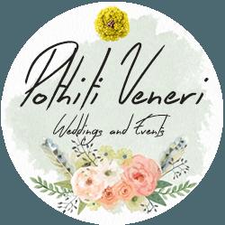 Pothiti Veneri Γάμος στα Κύθηρα -