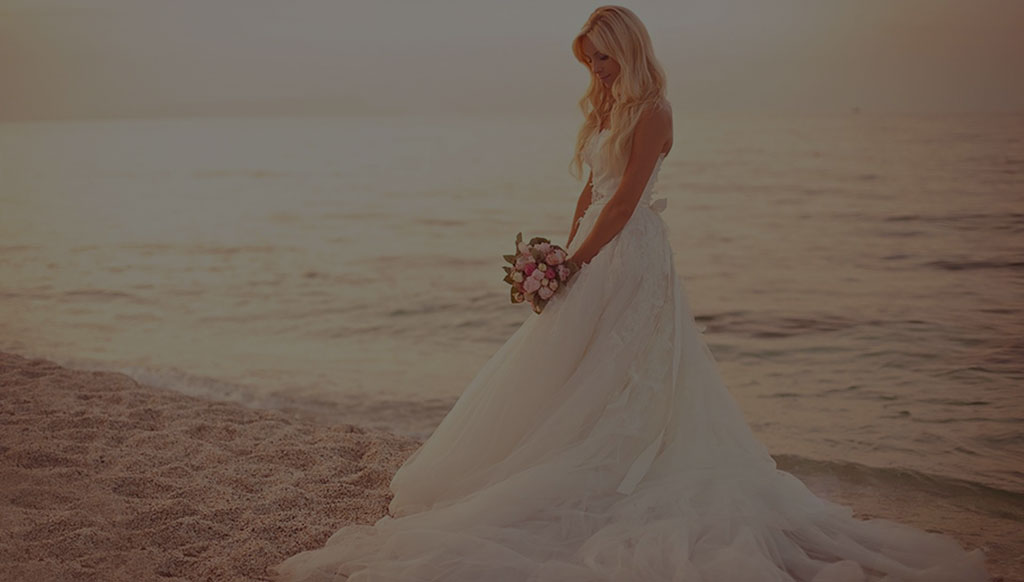 beach-wedding-dresses_2